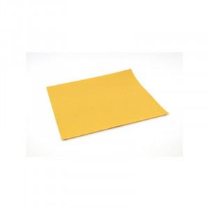 Papier abrasilf à sec 320-austin-mini