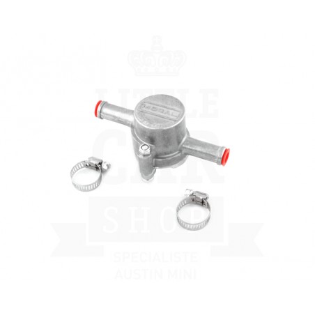 Carter de sonde de température - Austin Mini