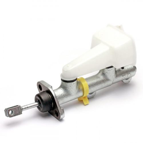 Maître cylindre (bague Jaune) - 1980 à 1988 - Austin Mini -