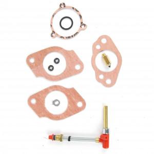 Kit de réparation carburateur SU HS 4 ''embout rouge'' Austin