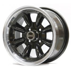 Pack Ultralite 7X13 + Yokohama A539 - Austin mini