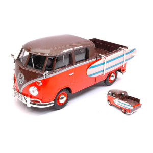 1/24 Combi T2 Pick Up Surf