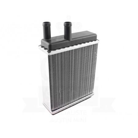 Radiateur de chauffage - ORIGINE : de 1984 à 1992 - Austin Mini