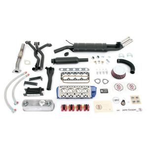 Kit conversion Moteur 1275cc SPI COOPER - Austin Mini