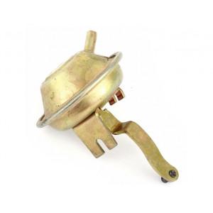 Capsule de dépression 65D HIF44 -  Mini à partir de 1990 Austin Mini