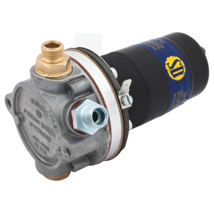 Pompe à essence électrique SU - MGA --mg-mga