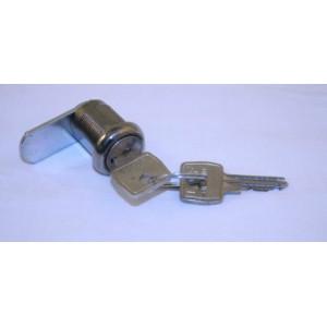 Mini MOKE - Barillet de caisson
