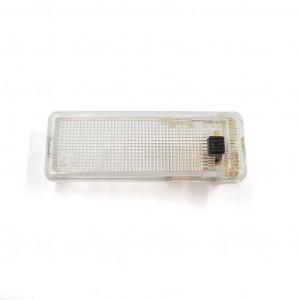 Eclairage intérieur - Austin Mini