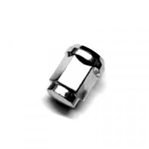 Ecrou de roue type radius-Austin Mini