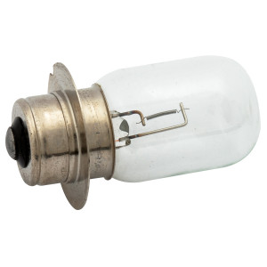 Ampoule Phare - LUCAS ( SFT576 et SLR576 )