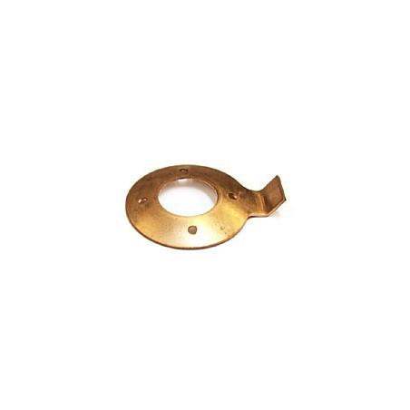 Cale bronze de diférentiel A+-Austin Mini