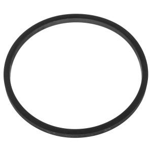Joint cloche filtre à huile - MGB