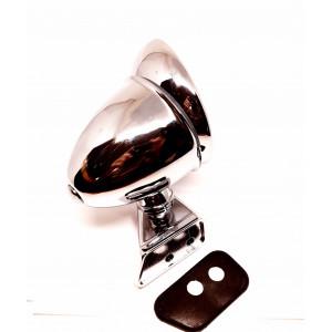 Rétro obus Droit - Austin Mini - sur fixation Origine-Austin