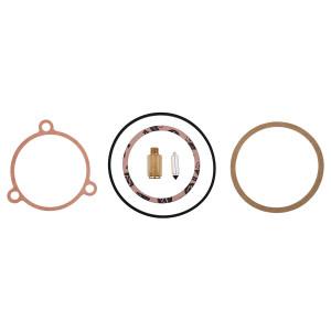 Kit pointeau carburateur - MGB
