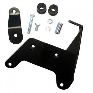 Kit de réparation tirant moteur sup - Type C-Austin Mini