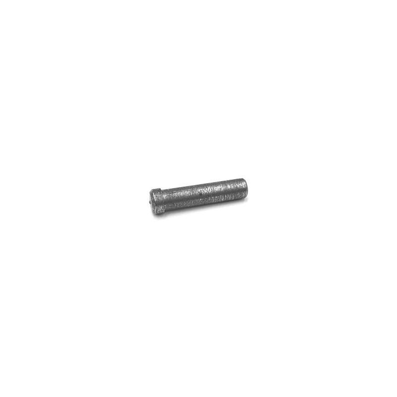 Axe de tendeur de chaîne de distribution-Austin Mini