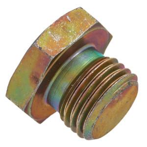 Bouchon de vidange bloc de refroidissement - MG MGB-MG MGB