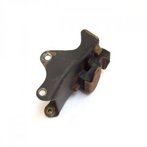 Support moteur Mini - OCCASION-Austin Mini