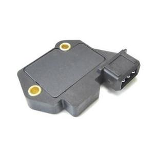 Module allumeur électronique-Austin Mini