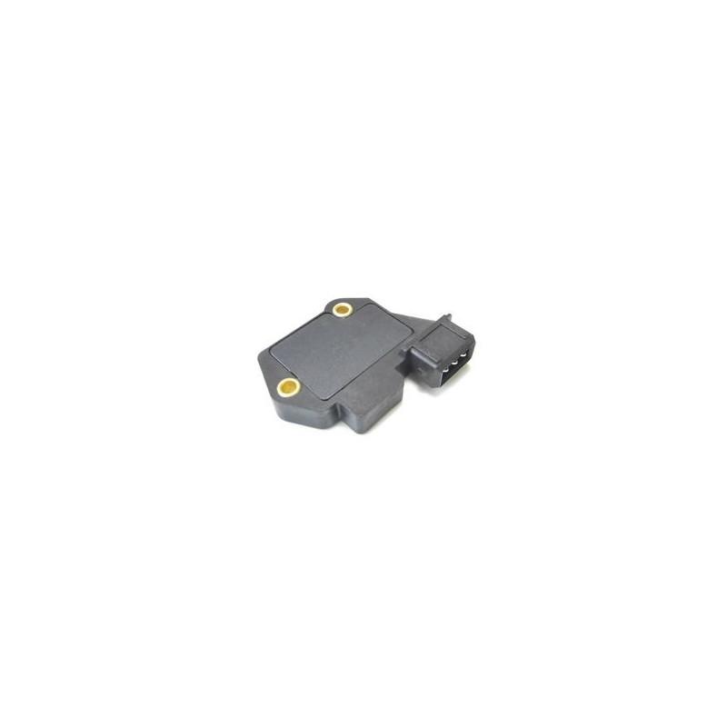 Mini 1000 Kit Allumage Électronique Pour Lucas 25D