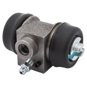 Cylindre de roue AR - MGB-MG MGB