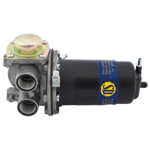 Pompe à essence - MGB / MGC