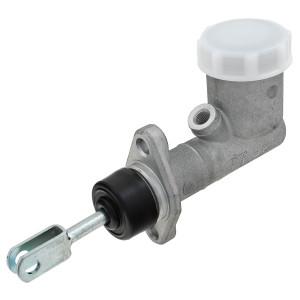 Maître cylindre embrayage - MGC-MG MGA
