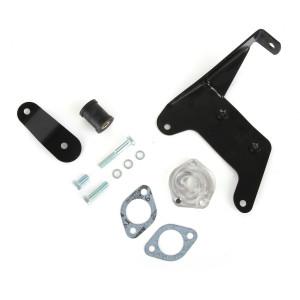Kit de réparation tirant moteur 1275 cc sup - Type D-Austin Mini
