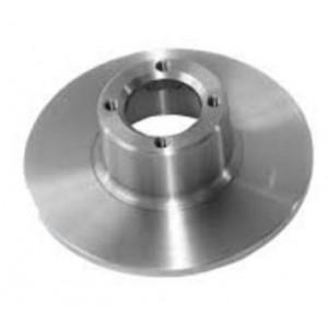 8.4'' Disque de frein ventilé Métro (unité)-Austin Mini