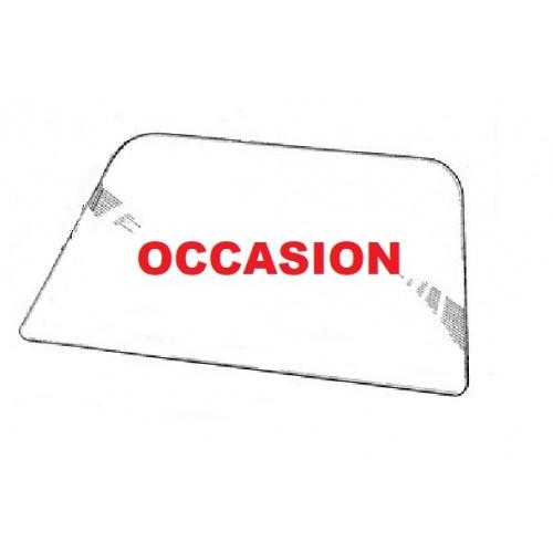 Vitre de porte (teinté) - OCCASION-Austin Mini