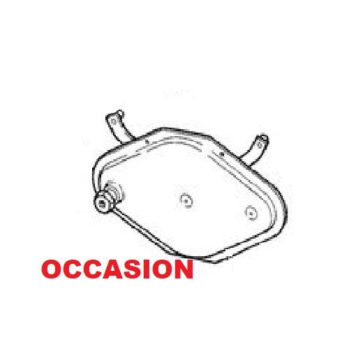 Mécanisme lève Vitre D - Austin mini - occasion