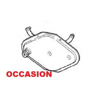 Mécanisme lève Vitre D - Austin mini - occasion-Austin Mini