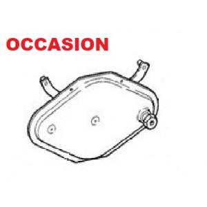 Mécanisme lève Vitre G - Austin mini - occasion-Austin Mini