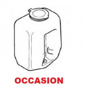 Bocal lave glace coté coffre - occasion - Austin Mini-Austin