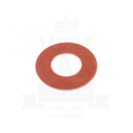Rondelle Fibre De Differentiel - Austin Mini