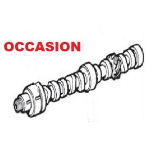 Arbre à cames - Austin Mini - 1000 Occasion-Austin Mini