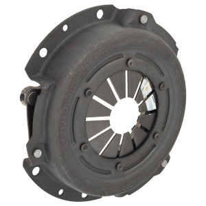 Mécanisme d'embrayage - MG Midget / Sprite Boite 5 vitesses