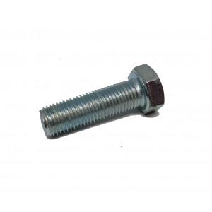 Vis  3/8 UNF 30mm - Austin Mini - étrier de freins 7.5 / 8.4