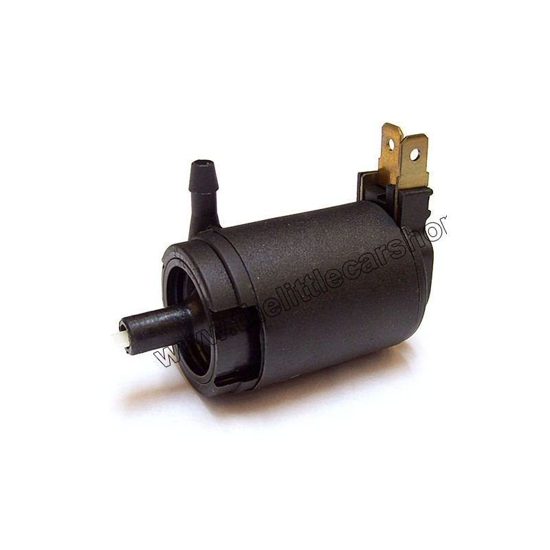 Pompe de lave glace intégrée - Austin Mini-Austin Mini