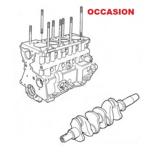 Bloc moteur 998cc - Austin Mini - Occasion à