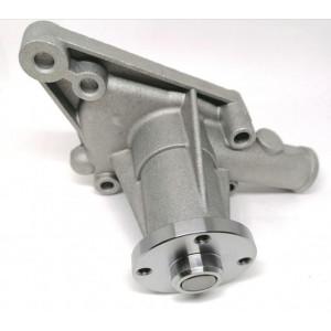 Pompe à eau sans by-pass (Gros Débit) - Austin Mini-Austin Mini