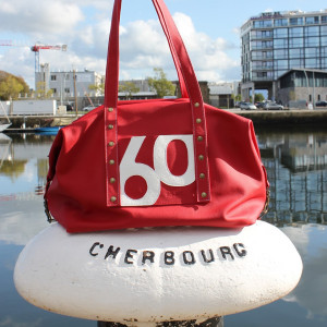 Sac Weekend 60'' Anniversary