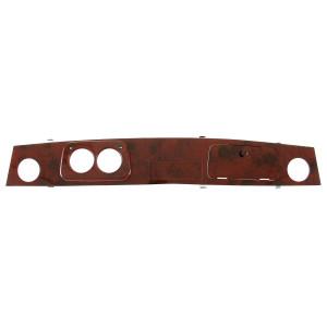 Tableau de bord / Bois ronce de noyer - MINI - S9057-Austin Mini