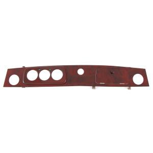 Tableau de bord / bois ronce de noyer - MINI -S9081-Austin Mini