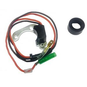 Capteur électronique pour allumeur 45D ACCUSPARK IGNITION SYSTEMS LTD® - KIT5