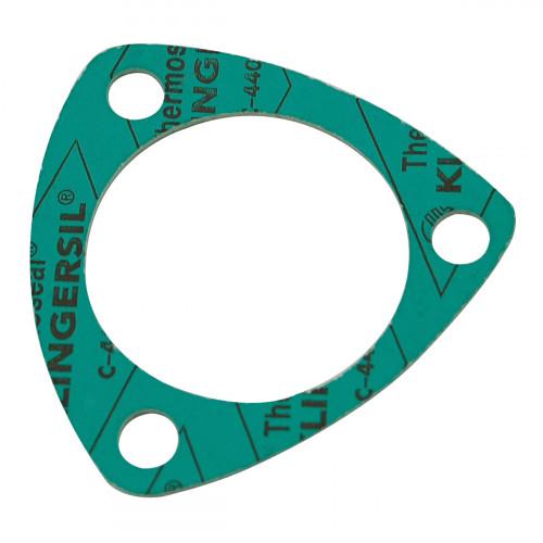 Joint de thermostat origine (calorstat)