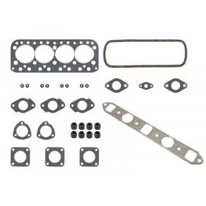 Pochette de joints de culasse 850 998 1098 type Origine -