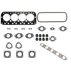 Pochette de joints de culasse 1275 type Origine - O-ring