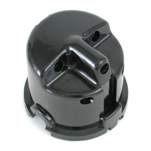 Tête allumeur 25d - Austin Mini - Latérale-Austin Mini
