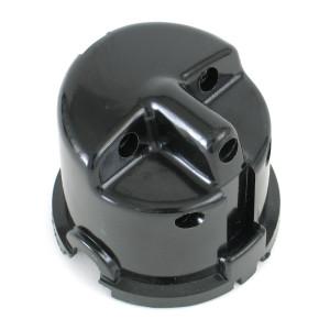 Tête allumeur 25d - Austin Mini - Latérale